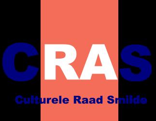 Culturele Raad Smilde